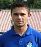 Sebastian Kapinos