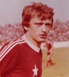 Zdzisław Kapka