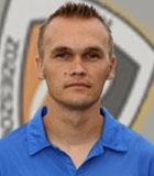 Janusz Kapłon