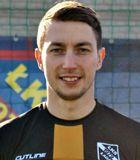 Jakub Kapsa