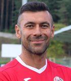 Paweł Kapsa