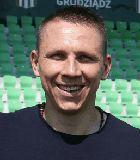 Adrian Karankiewicz