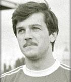 Jan Karaś
