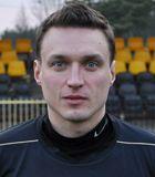 Tomasz Karaś