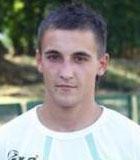 Daniel Karasiak