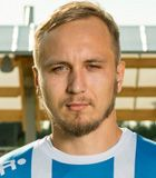 Piotr Karasiński