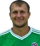 Wiktor Karaszczenko