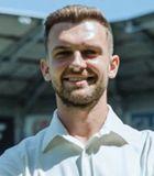 Filip Karbowy