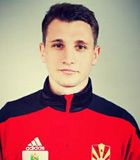 Kamil Karcz