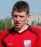 Bartosz Karczewski