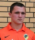 Kamil Karczmarczyk