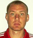 Bohdan Karkowśkyj