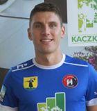 Piotr Karłowicz