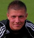 Dawid Karpiński
