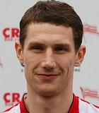 Michał Karwan
