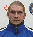 Wojciech Kaśczyszyn