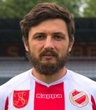 Filip Kasiński