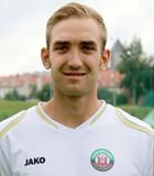 Piotr Kasiński