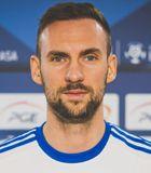 Arkadiusz Kasperkiewicz