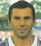 Piotr Kasperski