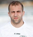 Petr Kaspřák