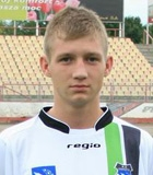 Tomasz Kasprzak