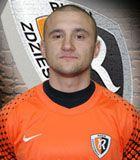 Tomasz Kasprzik