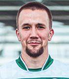 Mateusz Kasprzyk