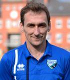 Tomasz Kasprzyk