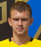 Dawid Kaszok