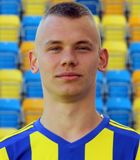 Maciej Kaszorek