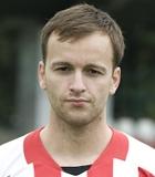 Adrian Kasztelan