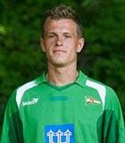 Jakub Kawa