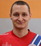 Robert Kawałek