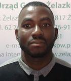 Joshua Balogun Kayode