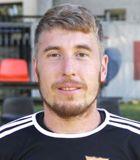 Ołeksij Kazakow