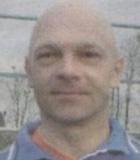 Ryszard Kazieczko
