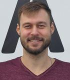 Przemysław Kazimierczak