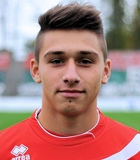 Filip Kazimierczyk