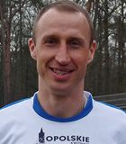 Tomasz Kazimierowicz