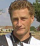 Jerzy Kaziów