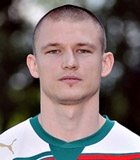 Przemysław Kaźmierczak