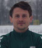 Mychajło Kaznocha