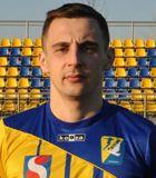 Robert Kazubski