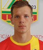 Dawid Kędra