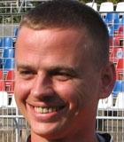 Wojciech Kędzierski