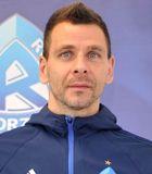Wojciech Kędziora