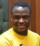 Muhamed Keïta