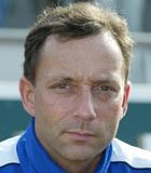 Krzysztof Kempny