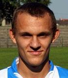Łukasz Kempski
